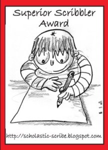 superior-scribbler-award2