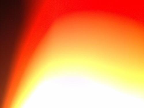 devon Image0152_wp