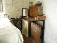 cabin (11) (Small)
