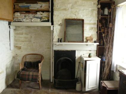 cabin (15) (Small)