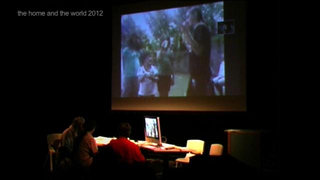 pubn ref mat studio stills 01-ed