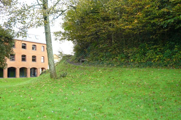 Barns Mound-Rolle (37)
