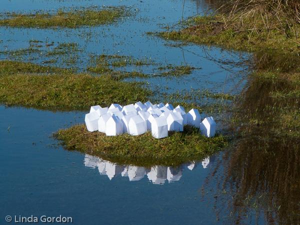LWHouses_NBurrows_floods-43_LR_WP